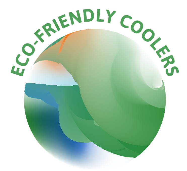 eco friendly cooler
